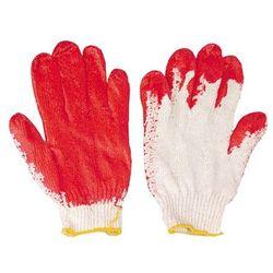 Rękawice robocze L Hardy 2szt.