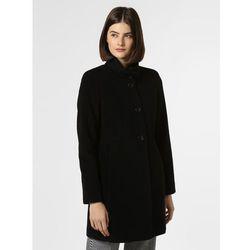 plaszcz z naszywkami w kategorii Płaszcze damskie (od Krótki