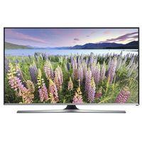 TV LED Samsung UE43J5500