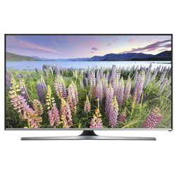 TV LED Samsung UE43J5500