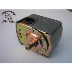 Włącznik ciśnieniowy (żeński)