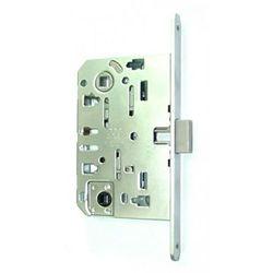 Zamek magnetyczny AGB Mediana Polaris XT WC 96/60 pomosiądzowany