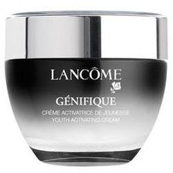 Lancome Genifique Repair aktywator młodości krem na noc do każdego rodzaju skóry 50ml