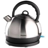 Haier HKT-2120