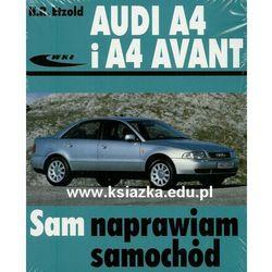Audi A4 i A4 Avant