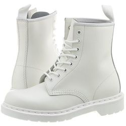 Glany Dr. Martens 1460 MONO 14357100 (DR13-b)