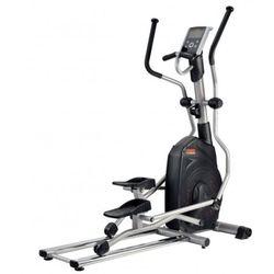 York Fitness X320