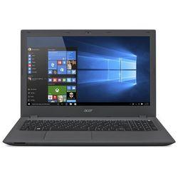 Acer Aspire  NX.MVHEP.010