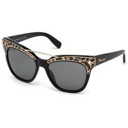 0a01caf65f8 okulary sloneczne hackett bespoke hsb848 02 w kategorii Okulary ...