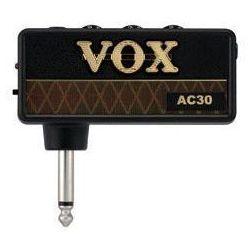 Wzmacniacz gitarowy słuchawkowy Vox Amplug AC30