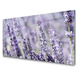 Edurom Przyroda Chomikuj Od Obraz Akrylowy Kwiat Roślina Przyroda