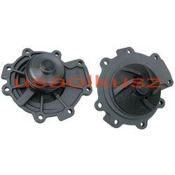 Pompa wody Mazda Tribute 3,0 V6 2001-2004 AJY1-15-010 1F1Z 8501-BA XS2Z 8501-CC XS2Z 8501-EA