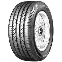Bridgestone TURANZA ER30 205/55 R16 98 H C dostawczy (rok 2010) - MOŻLIWY ODBIÓR KRAKÓW PROMOCJA