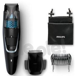 Philips BT 7205