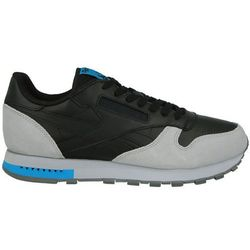 Buty Reebok Classic Leather Matte Shine Pack AR3072