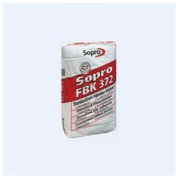 Sopro FBK 372 Standardowa zaprawa klejowa worek 25kg