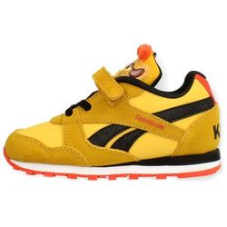 Reebok The Lion Guard Runner