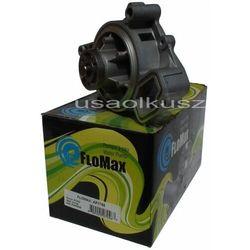 Pompa wody Pontiac G6 2,4
