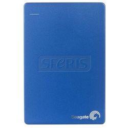 Dysk Seagate STDR2000202 - pojemność: 2 TB, 2.5