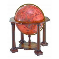 Neoclassico globus 60 cm Zoffoli