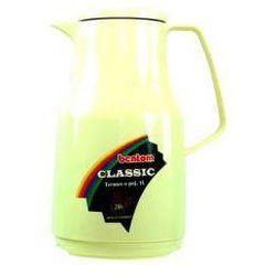 Termos do kawy i herbaty Classic 1000 ml