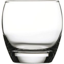 Szklanka niska Imperial Pasabahce, poj. 300 ml