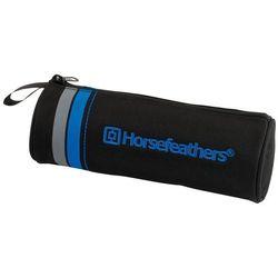 pokrowiec Horsefeathers Sam - Black Stripe