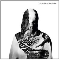 Fixion (CD) - Trentemoller