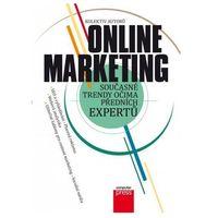 Online marketing kolektiv
