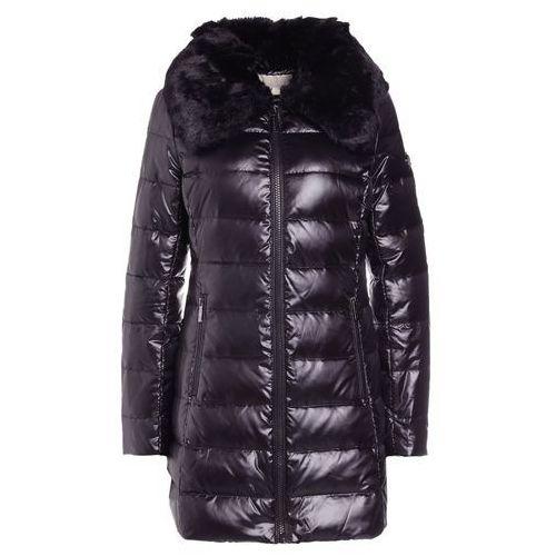 MICHAEL Michael Kors Płaszcz puchowy black porównaj zanim