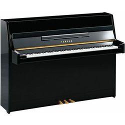 Yamaha B1 - pianino akustyczne