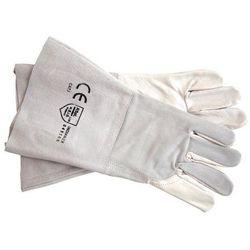 Rękawice spawalnicze - RSPLLUX