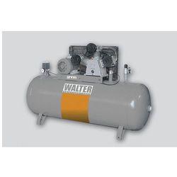 WALTER Sprężarka tłokowa żeliwna serii GK 880-5.5/100