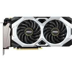 MSI GeForce RTX 2070 VENTUS 8G OC