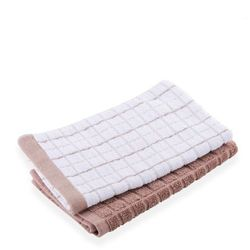 Komplet Ręczników Puzzle