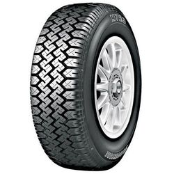 Bridgestone M723 195/70 R15 104 R