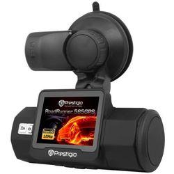 Prestigio RoadRunner 565 GPS
