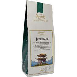 Zielona herbata Ronnefeldt Jademond 100g