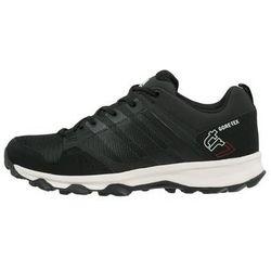 adidas Performance KANADIA 7 TR GTX Obuwie hikingowe dark grey/core black/chalk white