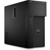 Dell XPS 9360 8037975419