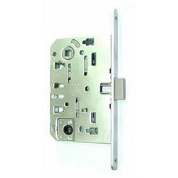 Zamek magnetyczny AGB Mediana Polaris XT WC 96/60 chrom mat