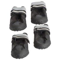 Buty dla psa S & P Boots - Rozm. M