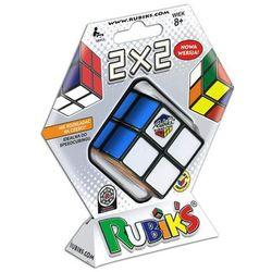 Kostka Rubika 2x2x2 HEX - TYSIĄCE PRODUKTÓW W ATRAKCYJNYCH CENACH