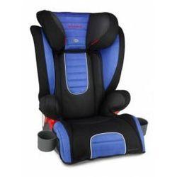 Diono Monterey 2 Isofix ADAC**** Blue Kurier Gratis