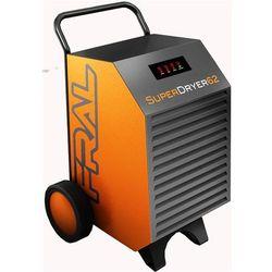 Osuszacz powietrza FRAL SuperDryer 62.1