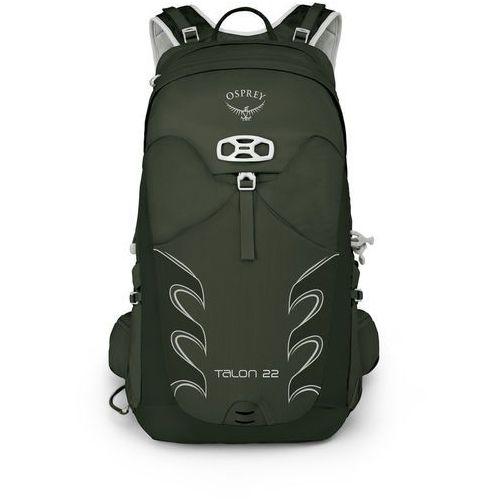Osprey Talon 22 Plecak Mężczyźni, yerba green SM 2020