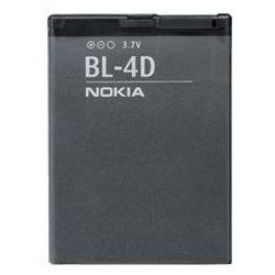 Bateria Nokia BL-4D 1200 mAh Li-Ion | Faktura 23%