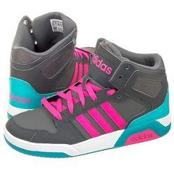 new style ddc1b 504b3 ... adi racer lo k g61042) we wszystkich kategoriach. Sneakersy adidas  BB9TIS Mid K BB9958 (AD699-a)