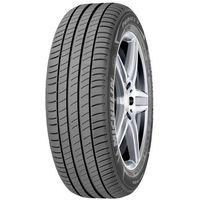 Michelin PRIMACY 3 205/55 R16 91 W