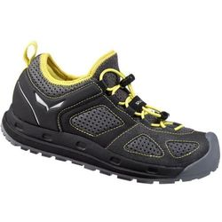 Buty Salewa JR Swift 64402-0903